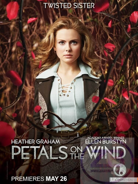 Petals on the Wind 2014 Full Movie 720p HD Download Free