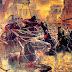 Vì sao kỵ binh Mông Cổ tung hoành cả thế giới nhưng 3 lần thảm bại ở Việt Nam?