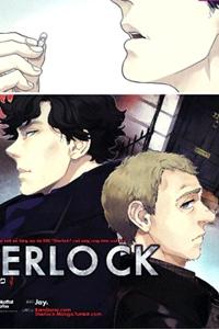 Thám tử Sherlock Holmes - Sherlock