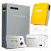 Beste PV-Speicher für Solaranlagen 2016
