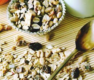sfaturi pentru alimentatie sanatoasa si digestie buna