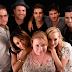 Última temporada de 'The Vampire Diaries' pode ter participação de Nina Dobrev