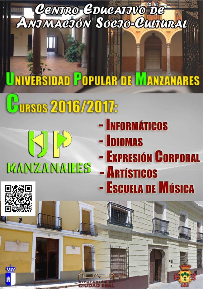 http://www.upmanzanares.es/pdf/cursos/prologo.pdf