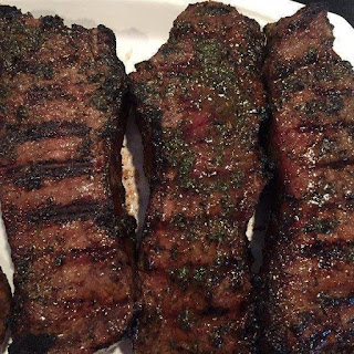 Best Steak Marinade in Existence - How to Cook Guide