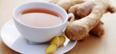 Herbal, ginger, Ginger Benefit, ginger benefits, ginger nutrition facts, Ginger Tea, eat healthy, superfood,