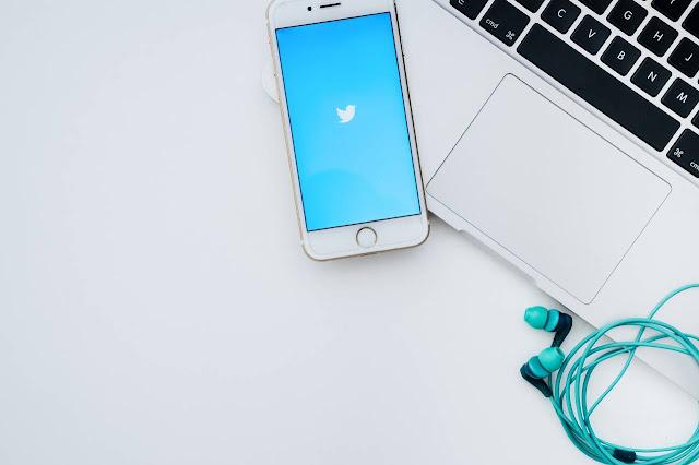 يمكنك الآن إضافة صور GIF للتفاعل في تغريداتك فى تويتر