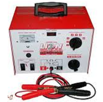 http://www.siambig.com/shop/view.php?shop=battery-clinic&id_product=174031&SID=f8244a4106df2883a15f2d3e2b289103