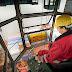 DHL pronostica crecimiento comercial global