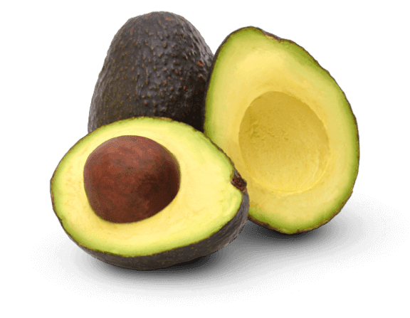 buah avocado untuk kencing manis