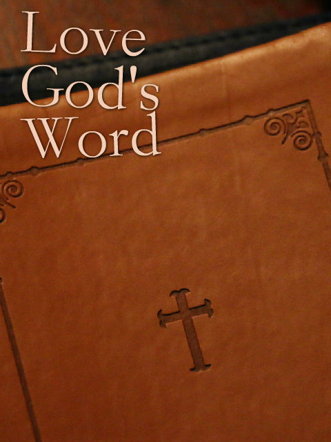It Is The Words Of Our Loving Lovings Word Is Also Like Loving The Lord With All Your Heart Soul And Strength