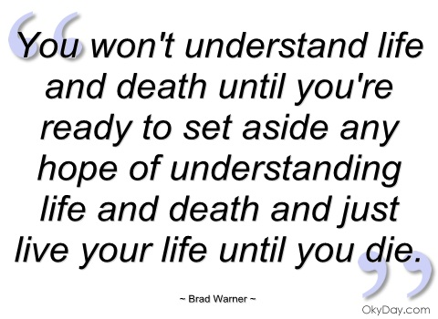 Funny Pictures Gallery Quotes About Life And Death Famous Quotes New Famous Quotes About Life And Death