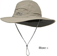 sun protection hat sombrero