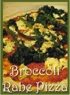 http://jbiggslittlepieces.blogspot.com/2013/01/broccoli-raab-pizza.html