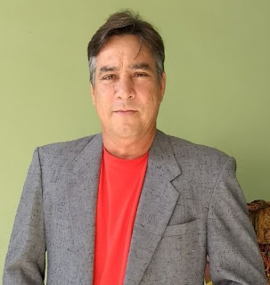 Delegado de Barra de Santa Rosa, rebate acusações de advogado e nega tortura de presos