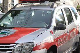 Homem foi preso na cidade de Belém-PB por cortar a orelha de um égua