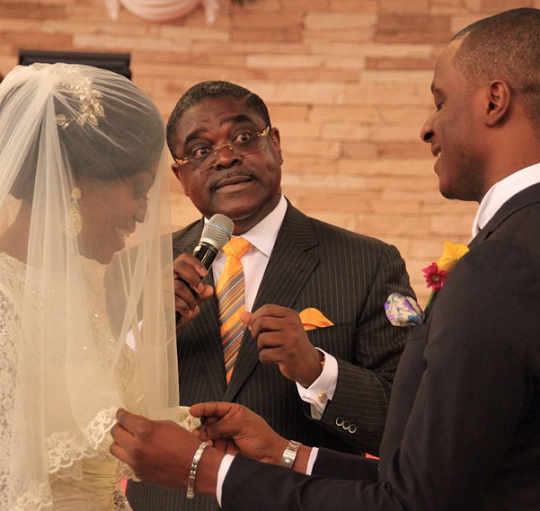 IS IT BY FORCE!!! SEE 21 MARRIAGE CONDITIONS FOR RCCG MEMBERS WHO WANTS TO MARRY – NO 3 AND 11 WILL SHOCK YOU