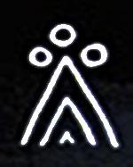 символ Яниса