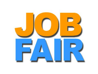 Free-Mega-Job-Fair-for-Teachers-Private-Matriculation-School-Coimbatore