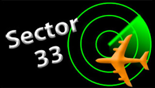 Sector 33