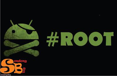 Aplikasi Untuk Root Android Terbaik