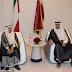 """شروط المصالحة, النص الكامل لمطالب الدول المقاطعة لـ """"قطر"""" : 10 أيام للتنفيذ و إلا"""