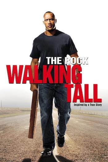 Walking Tall 2004 Full Movie Hindi Dubbed Download