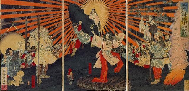 """Ирука Умино - Интервью с Коброй для сайта """"ПкИ"""" в Японии (28.11.2016) Amaterasu"""