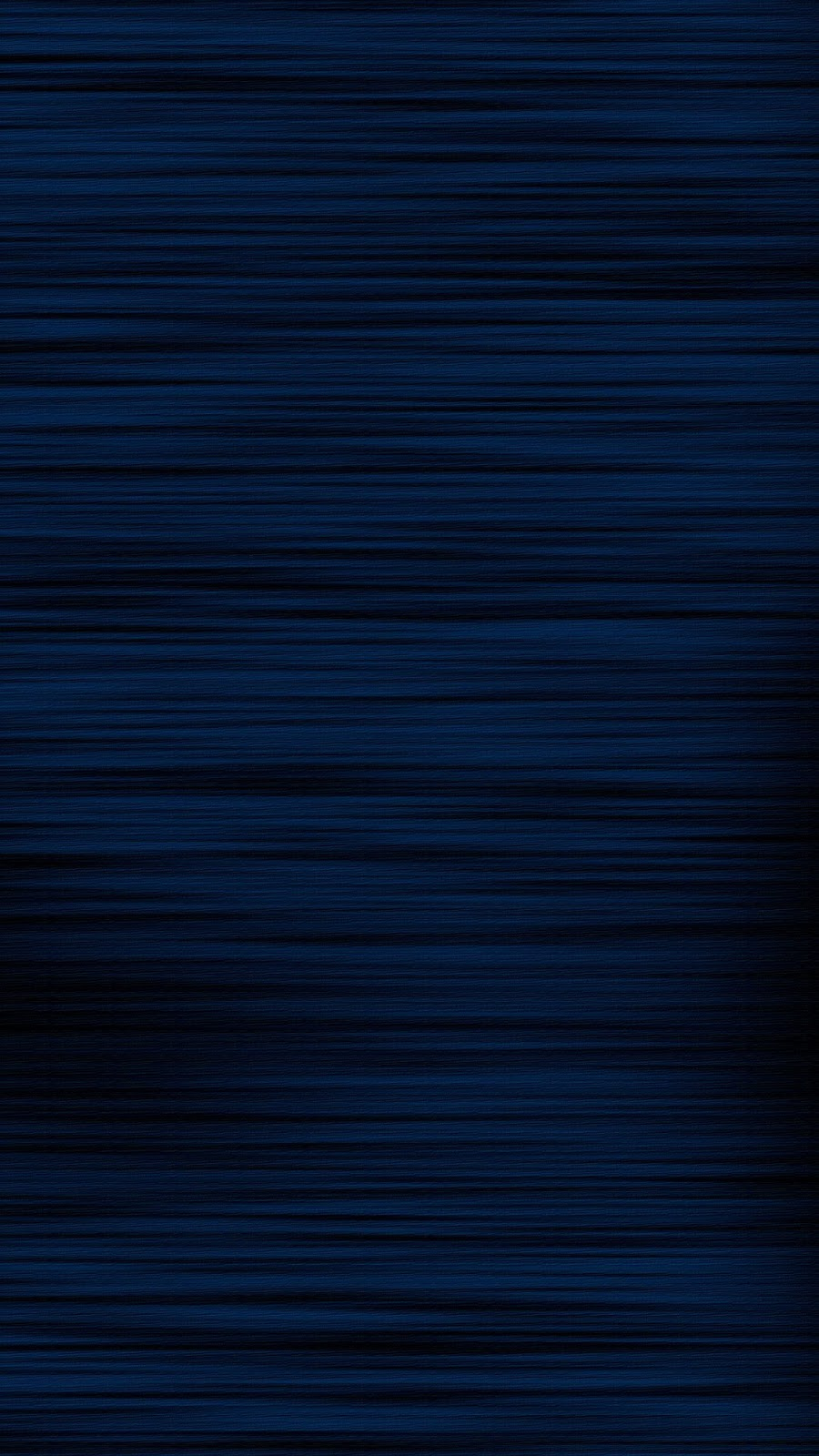 Iphone 7 Plus Wallpaper Download Wallpapercarax