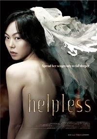 Watch Helpless (Hoa-cha) Online Free in HD