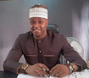 femi adebayo second marriage crashed
