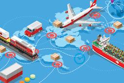 Teori Perdagangan Internasional