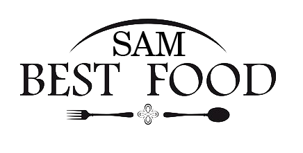 Sam Best Food Recipes