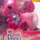 MLP Pinkie Pie Exclusives Licensing Show G3 Pony