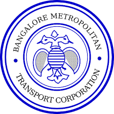 Bangalore Metropolitan Transport Corporation (BMTC)