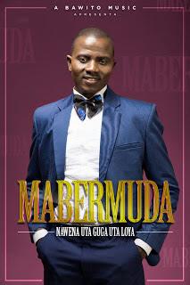 Mabermuda - Nawena uta guga uta loya (2018)