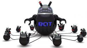 """Botnets that imitate humans are used by cybercriminals to gain access to accounts  According to Britain's National Crime Agency (NCA), cybercriminals are making use of more and more advanced botnet attacks in order to carry out attacks on online banking and shopping accounts. Fraudsters after purchasing stolen details on the dark web have begun using huge automated attacks to confirm usernames and passwords, permitting them to access accounts.  The top dangers include Remote Access Trojans (RATS), which is targeted at individual as well as company finances. Intended to look like authentic software, they let people to distantly observe and take control of another computer, getting access to confidential files and information.  During hacking attacks, Distributed denial of service (Ddos) attacks targeted at closing down or deactivating online functions were also widespread.  Speaking to The Times newspaper, an NCA spokesman said, """"These style of attacks can also attempt to mimic human-user behaviour, making them much more difficult to detect.""""  Further, in a statement last month, Vanita Pandey, a Vice President at the cybersecurity company ThreatMetrix said, """"Fraudsters can create pitch-perfect attacks because they know so much about us.""""  The company, which validates transactions on behalf of 4,000 customers across the world, found that attacks when compared to last year had increased by three folds to 264 million in the first quarter of 2016.  Adding that the attacks are basically difficult to find out, as they are not always selected by traditional measures, Pandey said, """"Our normal lines of defence just aren't working.""""  Along with sophisticated attacks, ThreatMetrix, which examines one billion transactions each month, reported that online businesses were unintentionally offering means to anonymously test stolen payment records, referring to the example of """"a series of $5 payments made with stolen credit cards targeting the charity sector"""".  The blunt forewarnings"""