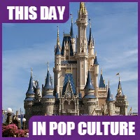 The Walt Disney World Resort opened on October 1, 1971.