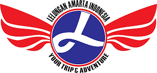 YOUR TRIP AND ADVENTURE