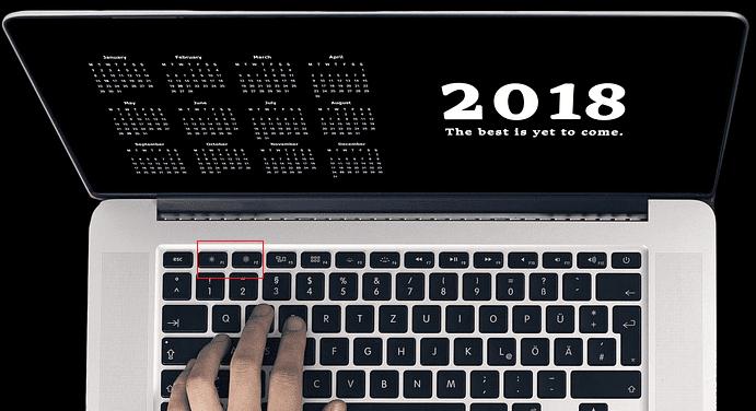 Image Result For Meredupkan Kecerahan Layar Laptop