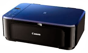 In the Device Manager confirm the device you are making an attempt to put in isn Download Driver Canon Pixma E510 Printer Free