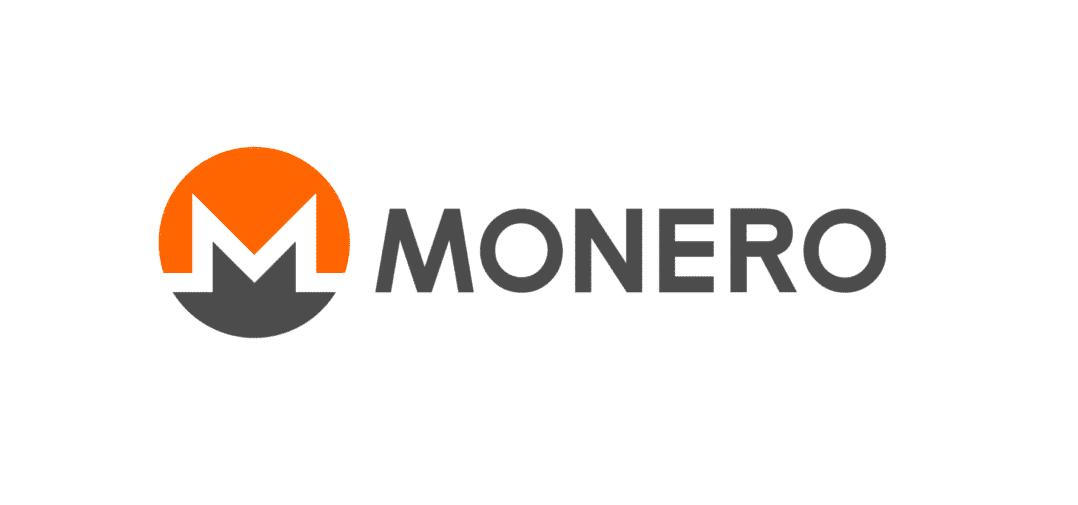 monero-xrm