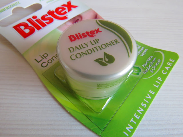 BLISTEX_daily_lip_conditioner
