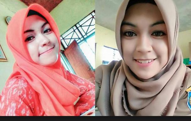 Tips Diterima CPNS 2018 Murni Tanpa Menyogok