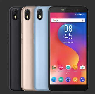 See  Infinix Hot S3 X573 Full Detail and Price