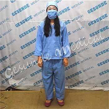 jual baju operasi
