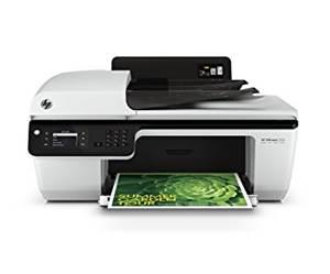 HP Officejet 2620