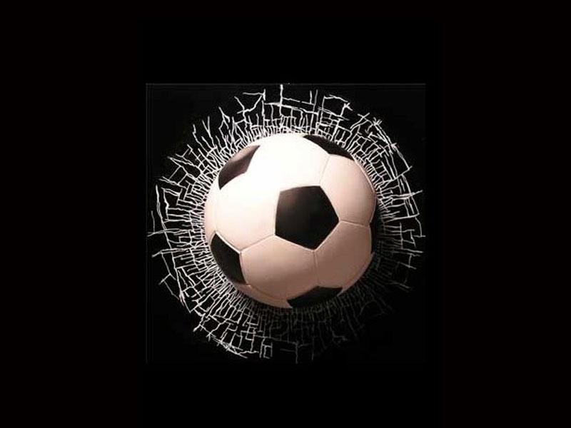Football Wallpapers Hd Pc: FOOTBALL HD WALLPAPERS