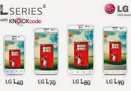 LG AKA With Android 4.4 KitKat and Mood Cases Has Been Launched