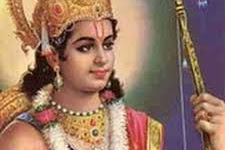 Garis keturunan Arjuna dari beberapa Istrinya, Kisah Mahabharata