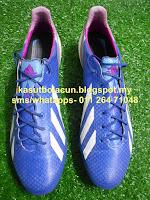 http://kasutbolacun.blogspot.com/2018/06/adidas-adizero-f50-micoach-2-sg.html